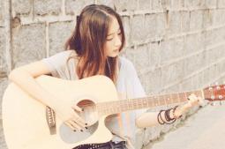 卡农吉他谱D大调超级简单版