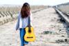 中级吉他教程免费下载