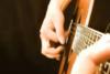 我心永恒吉他谱 卢家宏我心永恒吉他谱