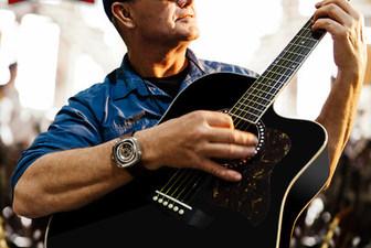 星辰新手初学入门吉他41寸/40寸 dg220木吉它