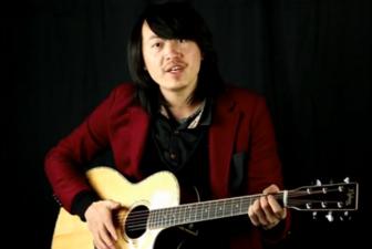 玩易吉他教程 99秒学一招